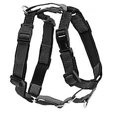PetSafe® 3-in-1 Dog Harness