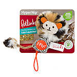 Petlinks® HyperNip™ Lion Launcher™ Cat Toy