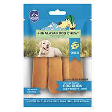 Himalayan Dog Chew The Original Dog Chew - Natural, Grain Free