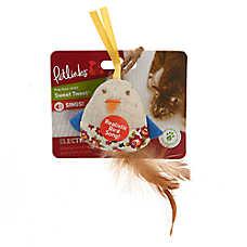 Petlinks® Sweet Tweet™ Chirping Bird Cat Toy