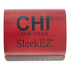 CHI® SleekEZ De-Shedding Tool