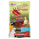 Brown's® Tropical Carnival® Natural Chili Pepper Treats