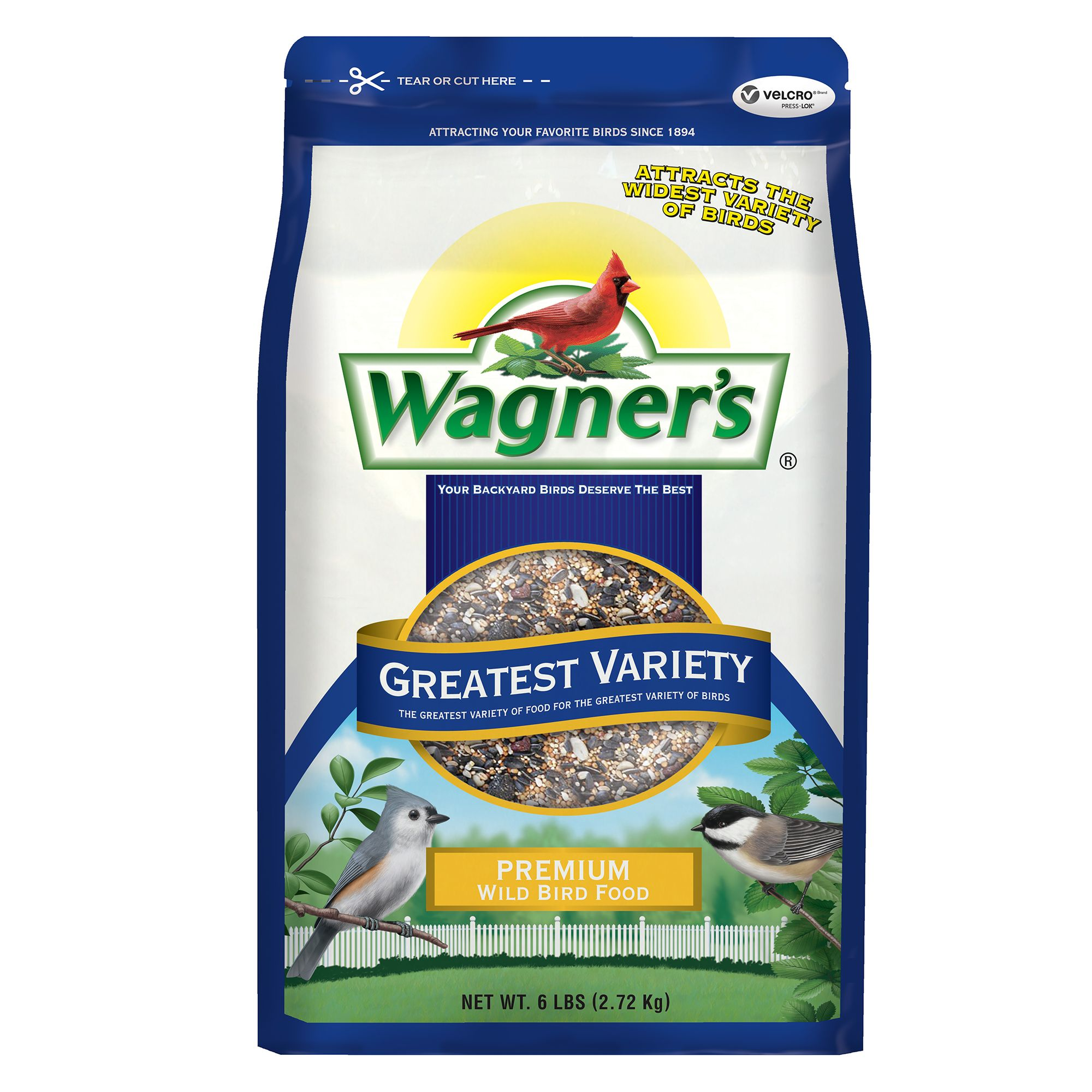 Bird Supplies for Parrots, Parakeets & More | PetSmart