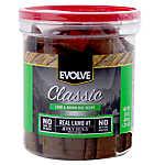 Evolve® Classic Jerky Bites Dog Treat - Lamb & Brown Rice