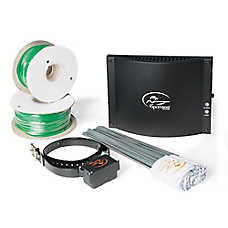 SportDOG Brand® In-Ground Fence™ System