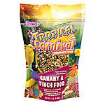 Brown's® Tropical Carnival® Canary and Finch Bird Food