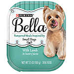 Purina® Bella Small Dog Food - Lamb