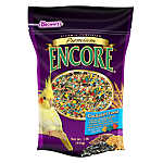 Brown's® Encore® Premium Cockatiel Food