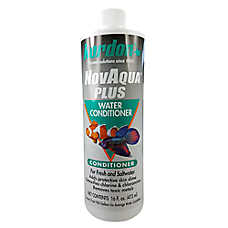 Kordon® Novaqua® Plus Aquarium Water Dechlorinator