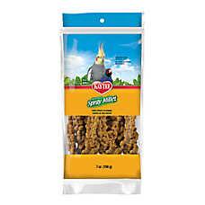 KAYTEE®  Spray Millet