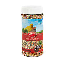 KAYTEE® Fiesta® Tropical Fruit Canary and Finch Treat