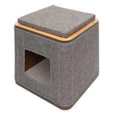 Vesper Cubo Cat Cube