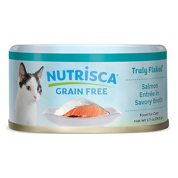 Royal Canin Grain Free Dog Food Salmon