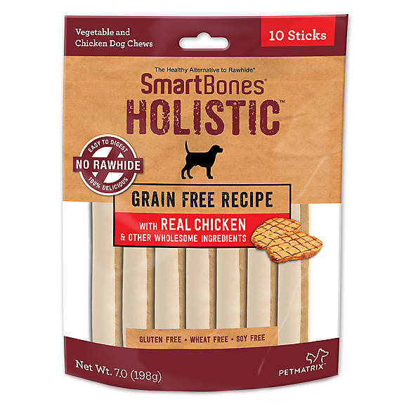 Smart Balance Dog Treats