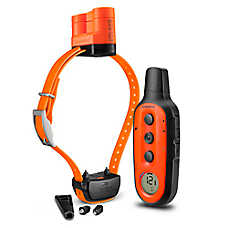Garmin Delta Upland™ XC Remote Dog Trainer