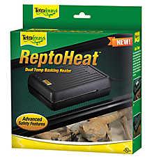 Reptile Heaters Terrarium Heat Lamps Amp Mats Petsmart
