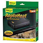 Tetrafauna ReptoHeat Dual Temp Basking Heater
