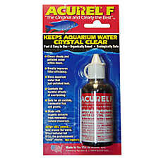 Acurel® Water Clarifier