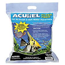 Acurel® Filter Fiber