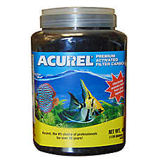 Acurel® Filter Carbon
