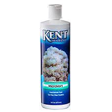 KENT MARINE Microvert