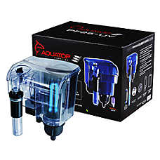 AquaTop PFUV-40 Power Filter