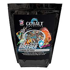 Cobalt™ Pro Breeder Flakes