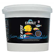 Cobalt™ Aquatics Mysis Fish Flakes