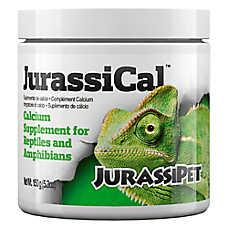 Jurassipet JurassiCal™ Dry Food