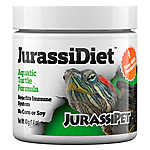 Jurassipet JurassiDiet™ Aquatic Turtle Food