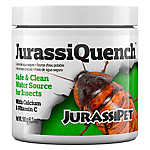 Jurassipet JurassiQuench™ Water Source for Insects
