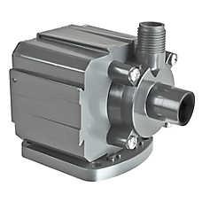 Danner™ Aqua-Mag Magnetic Drive Utility 250 GPH Aquarium Water Pump