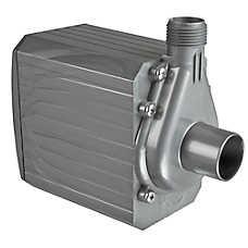Danner™ Aqua-Mag Magnetic Drive Utility 950 GPH Aquarium Water Pump