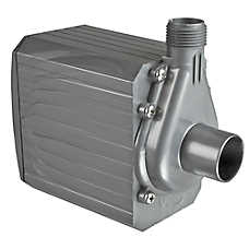 Danner™ Aqua-Mag Magnetic Drive Utility 1800 GPH Aquarium Water Pump