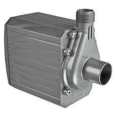 Danner™ Aqua-Mag Magnetic Drive Utility 2400 GPH Aquarium Water Pump