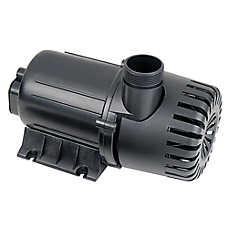 Danner™ HY-Drive Water 3200 GPH Aquarium Water Pump