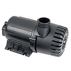 Danner™ HY-Drive Water 4800 GPH Aquarium Water Pump