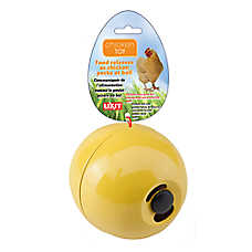 Lixit® Chicken Toy