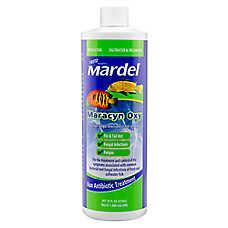Mardel® Maracyn Oxy Disease Treatment