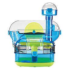 JW Pet® PetVille Roll-a-Coaster