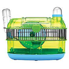 JW Pet® PetVille Starter Home