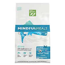 Only Natural Pet Mindful Meals ™ Dog Food - Grain Free