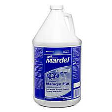 Mardel® Maracyn Plus Disease Treatment