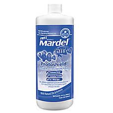 Mardel® Protoshield