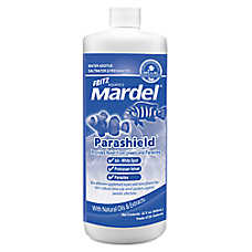 Mardel® ParaShield