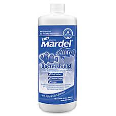 Mardel® BacterShield