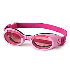 Doggles® ILS Eyewear Dog Goggles