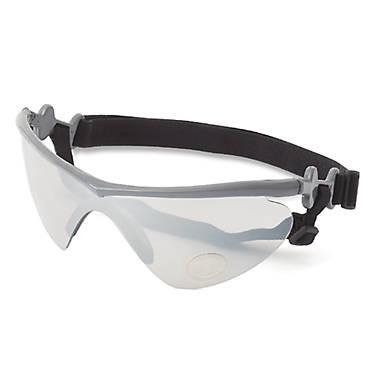 dog goggles petsmart