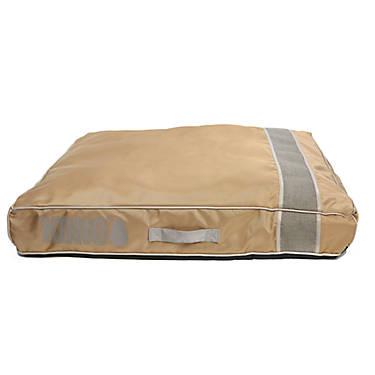 Kong 174 Mattress Dog Bed Dog Pillow Beds Petsmart