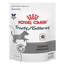 Royal Canin Veterinary Diet® Original Dog Treats